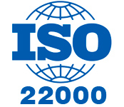 ISO-22000.png